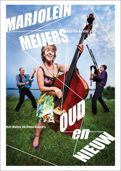 Marjolein-Meijers-Oud-en-Nieuw-flyer-foto-2013-400